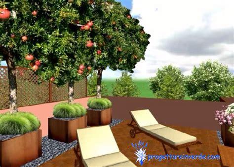 terrazza condominiale progetto di riqualificazione terrazza condominiale
