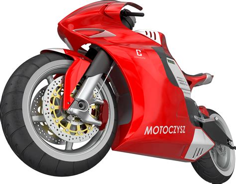 motorcycle png images free motorcycle png pictures