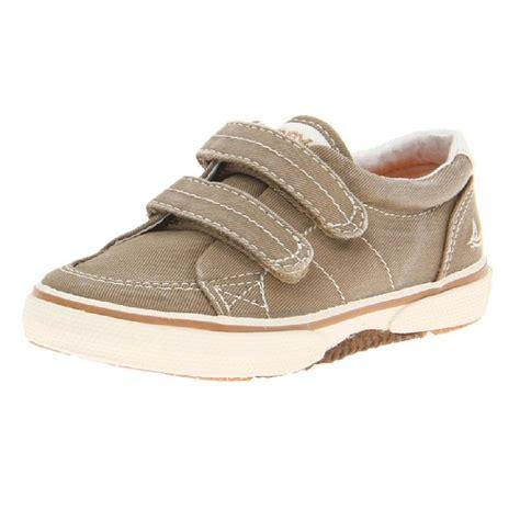 toddler sperry top sider halyard boat shoe sperry top sider halyard h l boat shoe toddler little kid