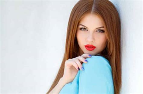 medium reddish brown hair color top 3 reddish brown hair color product brands for you