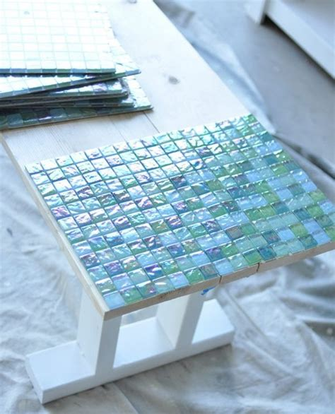 how to a tile table top for outdoors build outdoor tile table top diy tile table top outdoor