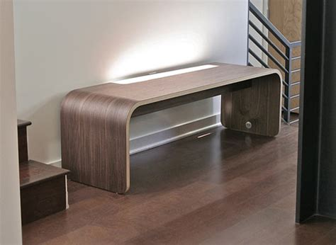 see saw bench polymorphic kinetic bench is like a modern see saw tevami
