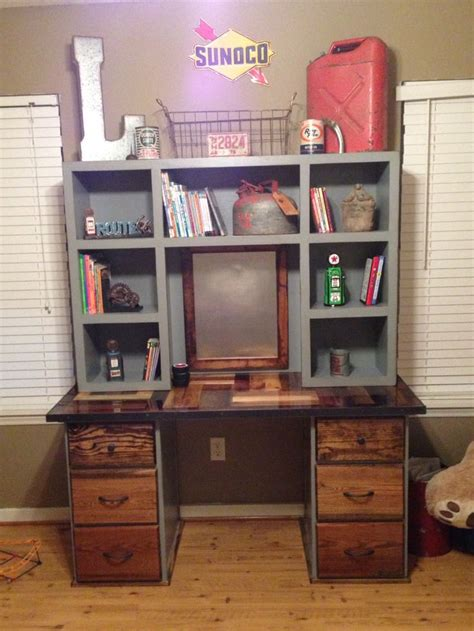 cheap corner desk with hutch 1000 ideas about corner desk with hutch on