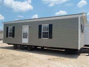 Micro Mobile Homes micro 14 x 32 427 sqft mobile home factory expo home centers