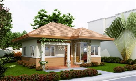 house plans with cost to build beautiful cost a new house แบบแปลนบ านช นเด ยวแต งน าร ก ราคาหล กแสน ร ว วคอนโด