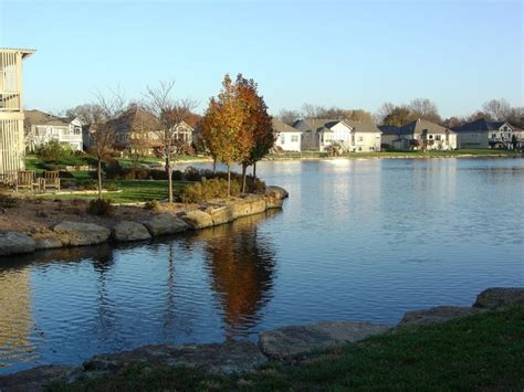 cheapest safest places to live 28 cheap places to live in kansas city we are an
