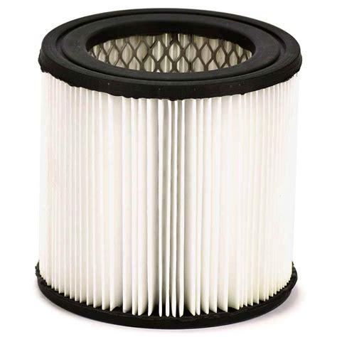 Filter Hepa Filter hepa filters hepa filters for shop vac