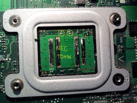 capacitor tantalo datasheet capacitor tantalo datasheet 28 images capacitor tantalo axial 28 images cl35bb300mp3 mallory