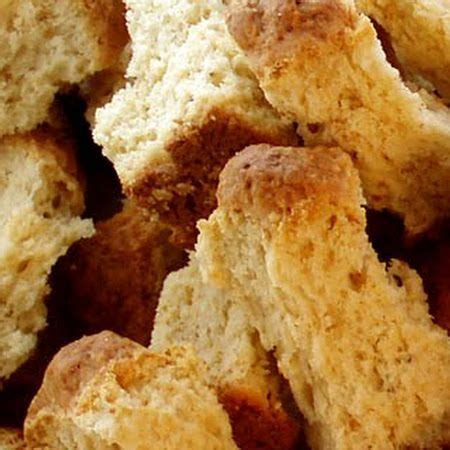 Theirs Vs Mine Buttermilk Cookies by 165 Best Beskuit Images On South