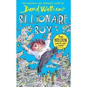 simple desires a billionaire collection books 17 best images about david walliams on