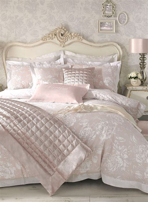 bhs headboards beautiful flowers sateen full bedding set 10 piece with 4
