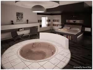 cool interior design ideas cool bedroom designs 4 home interior design ideas