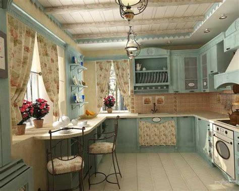 create my home шторы на кухню 165 фото кухонных штор новинки 2017 года