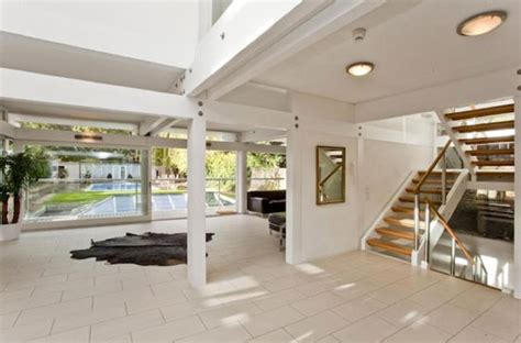 how much is a huf haus on the market six bedroom modernist huf haus in kingston