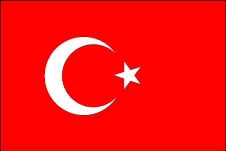 otomano lenguaje el comienzo de una nueva era turqu 237 a generalidades