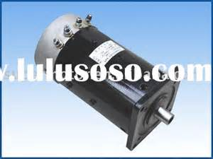 Electric Car Motors Ac Or Dc Ac And Dc Motors Reviews Electric Vehicle Motor For