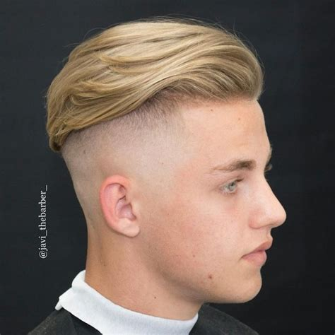 mens smart hairstyles 17 best ideas about undercut for men on pinterest man