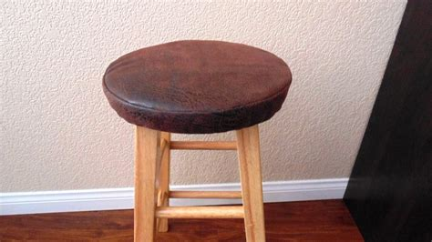 Bar Stool Seat Covers Seat Covers For Bar Stools New Furniture