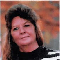bryant dellinger obituary