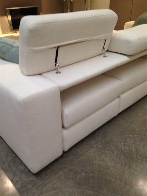 divani a angolo prezzi divano ad angolo con penisola sinistra divani a prezzi
