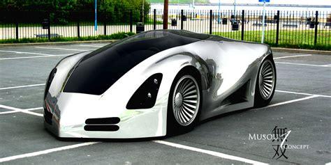 future rapper bugatti million dollar concept cars from bmw mercedes