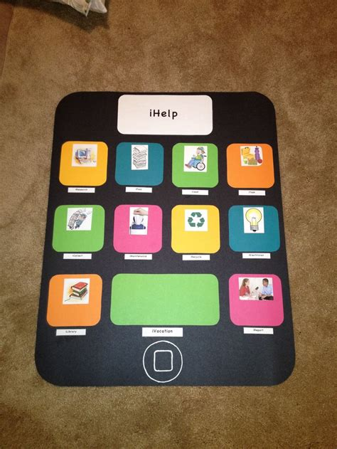 Technology Classroom Decorations by Tricks Of The Trade Thursdays Classroom In