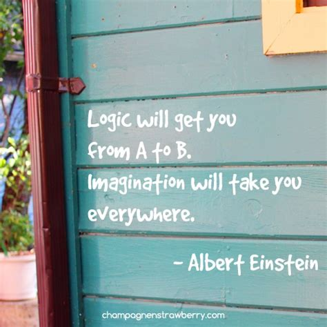 Bellagio 221 Second Like New 221 best quotablez images on words quotes the