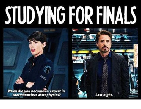 Studying For Finals Meme - funny meme finals google search finals exams humor