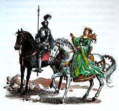 the silver arrow the glasgow chronicles 7 series 1 the original of narnia article and pictures pauline