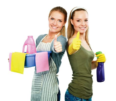 House Cleaning Professional House Cleaning Melton S Domestic Cleaning Services Edinburgh
