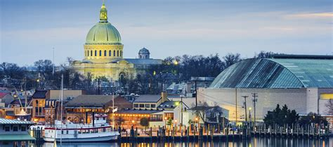 annapolis boat show fall 2018 parking visit annapolis naval academy