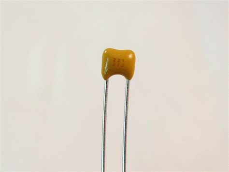 ceramic capacitor polarity identification capacitor polarity leg 28 images capacitor polarity flickr photo polarity learn sparkfun