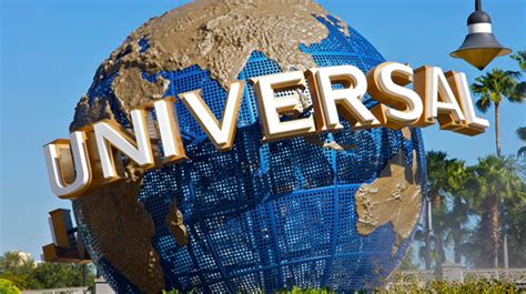 Job Resume Part Time by Universal Orlando To Hire 3 000 New Employees
