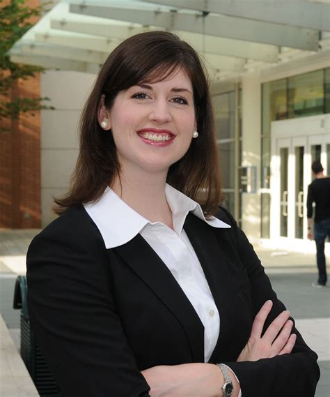 Ga Tech Mba Class Profile by Faculty Profile Carson Marr Studies Career