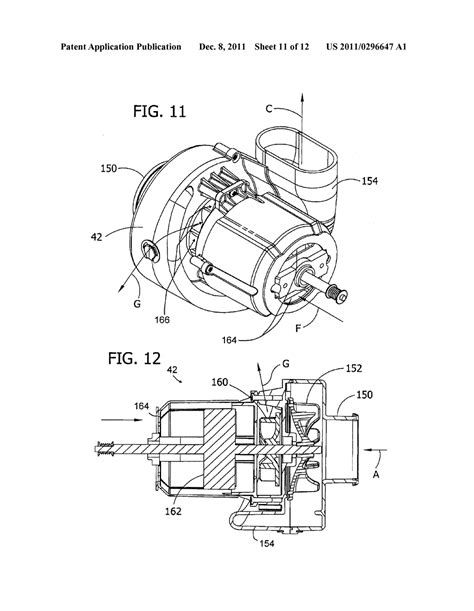 dyson fan fuse ford engine wiring diagrams dyson imageresizertool com