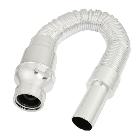 flexible drain pipe bathroom sink compare prices on flexible drain hose online shopping buy