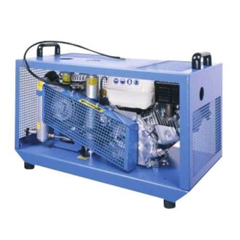breathing air compressor at rs 200000 ब र थर एयर क प र सर ब र थर व य क प र सर air
