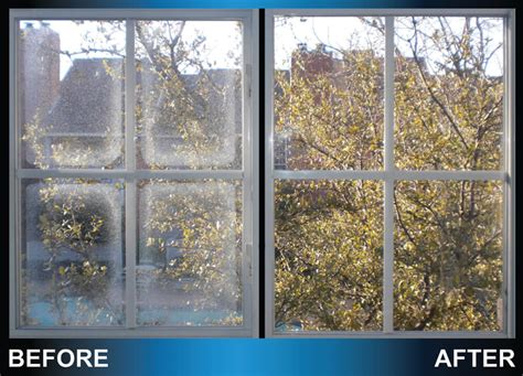 window replacement for house how to clean foggy house windows 28 images window