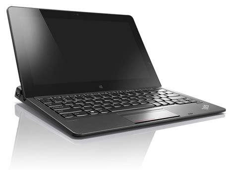 Lenovo Thinkpad November lenovo thinkpad helix to release in november
