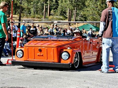 vw thing slammed slammed vw thing vw thing vw slammed and