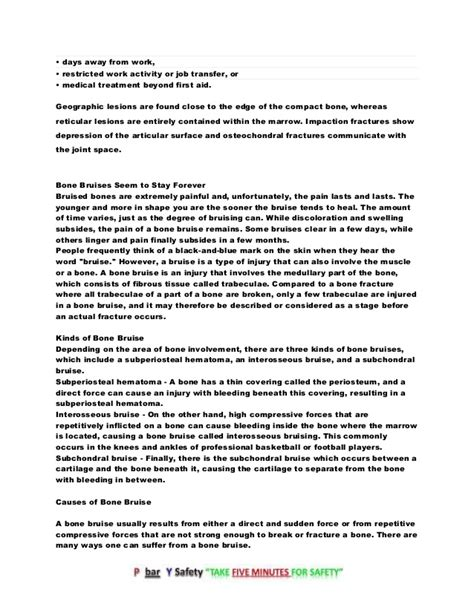 Complaint Letter Template Flight Delays 100 Airline Complaint Letter Flight Delays Exchange With United Airlines Finally