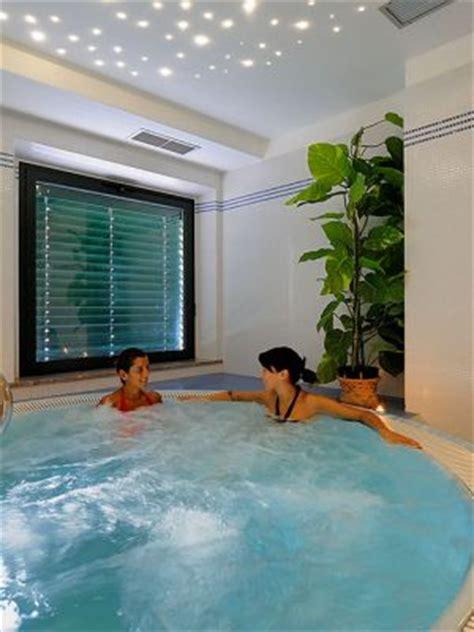 spa villa fiorita hotel spa umbria centro benessere in umbria hotel