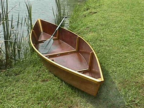 homemade wooden boat plans homemade wooden boats small house interior design