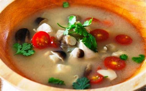 cara membuat brownies kukus bandung berita dan informasi resep dan cara membuat sup ayam asam pedas ala thailand
