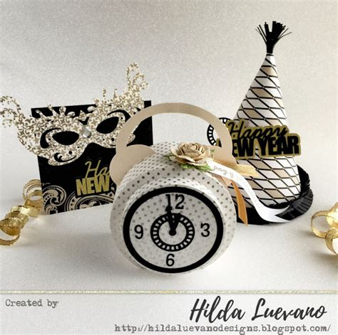 sds new year hilda designs happy new year con sds