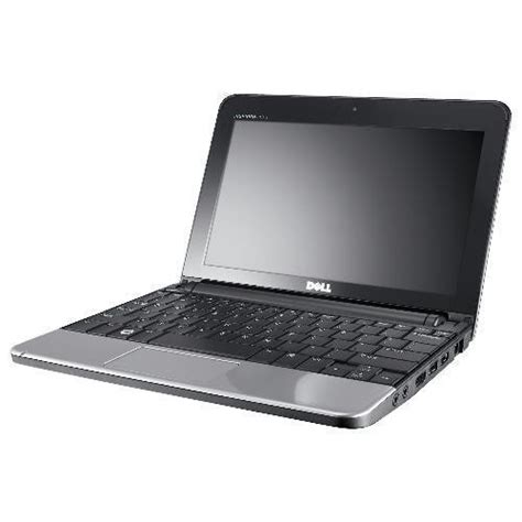 Notebook Dell Inspiron Mini 10 by Dell Inspiron Mini 10 Notebookcheck Net External Reviews