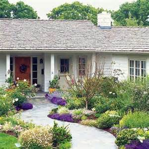 how to landscape your front yard on a budget front garden design ideas creative design ideas for your