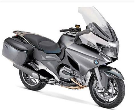 bmw 1200 rt 2014 bmw 2014 r1200r r1200rt e r1200gs adventure news moto it