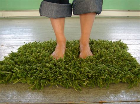 grass looking rug 25 best ideas about grass rug on green rugs green childrens mats and green