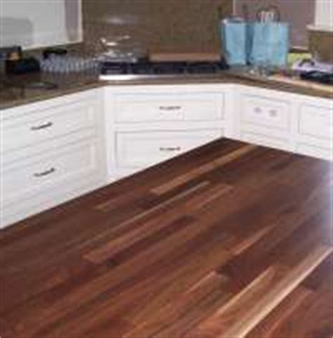 Cleaning Wood Countertops by Butcher Block Counter Cleaning Wood Counter Cleaning